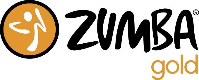 Zumba Freshwater Isle of Wight