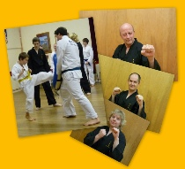 isle of wight tae kwon do